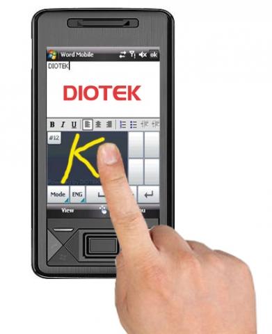 diotek-smartfinger