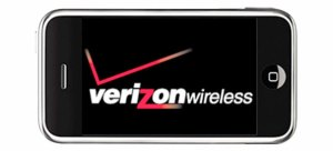 iphone-verizon
