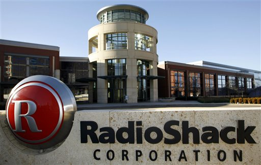 promotional codes  radio shack