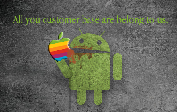 [Image: android_eating_apple.png]